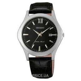 Orient FUNA9005B