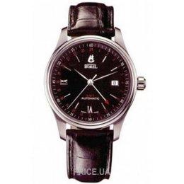 Ernest Borel GS-6690-5632BK