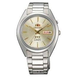 Orient FEM0401RC