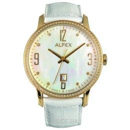 Alfex 5670-786