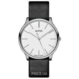 Alfex 5638-015