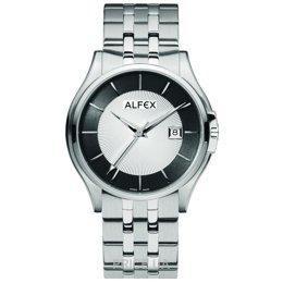 Alfex 5634-680