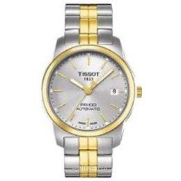 Tissot T049.407.22.031.00