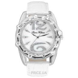 Paris Hilton 13108MPCL28