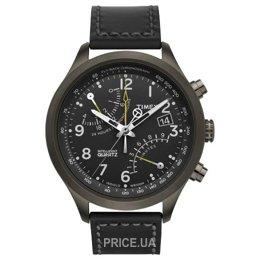 Timex T2N699