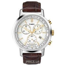Timex T2N560