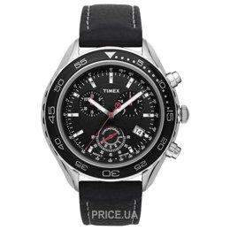 Timex T2N592
