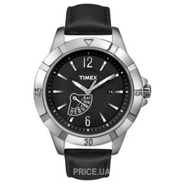 Timex T2N513