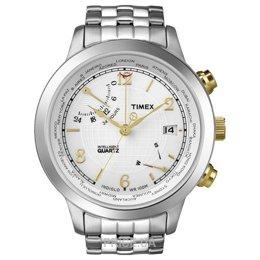 Timex T2N613