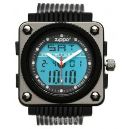 Zippo 45018