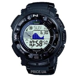 Casio PRW-2500-1A