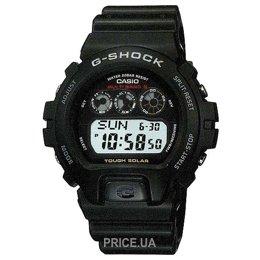 Casio GW-6900-1E