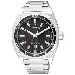Citizen AW1040-56E