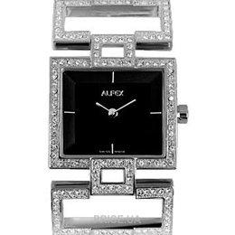 Alfex 5685-815