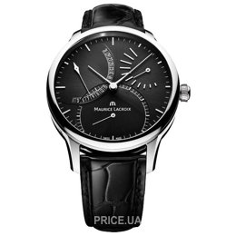 Maurice Lacroix MP6508-SS001-330