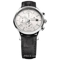 Фото Maurice Lacroix LC6058-SS001-130