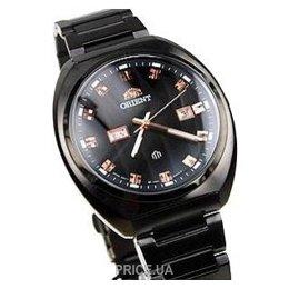 Orient UG1U003B