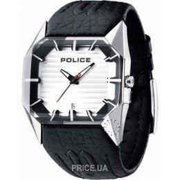 Police 12176JS/04A