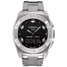 Tissot T002.520.11.051.00