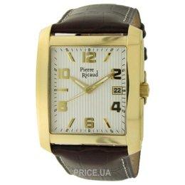 Pierre Ricaud 91053.1253Q