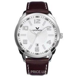 Viceroy 47671-05