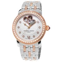 Фото Frederique Constant FC-310WHF2PD2B3
