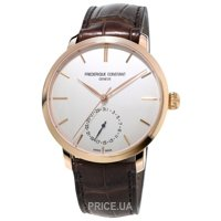 Фото Frederique Constant FC-710V4S4