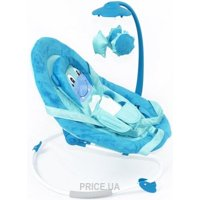 Фото Baby Tilly BT-BB-0002