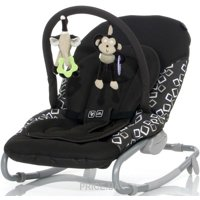 Фото ABC Design Classic Bouncer