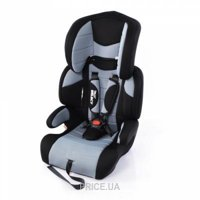 Фото Baby Tilly BT-CCS-0004