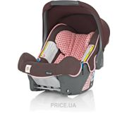 Фото ROMER Baby-Safe Plus