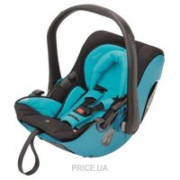 Фото KIDDY Evolution Pro