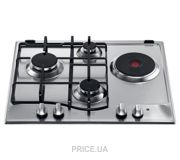 Фото Hotpoint-Ariston PC 631 X