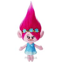 Фото Hasbro Trolls Принцесса Розочка (B7614)
