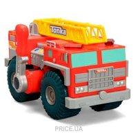 Фото Tonka Пожарная машина My First (7700)