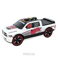 Фото Toy State Dodge Ram Pickup Веселые гонки (33603)