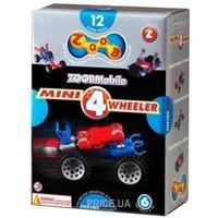 Фото ZOOB Mobile 12050 Mini 4-Wheeler