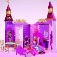 Фото Simba Штеффи и её сказочный замок (5731118)