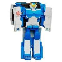 Фото Hasbro Transformers Рид Уан Стэп Стронгарм (B0903)