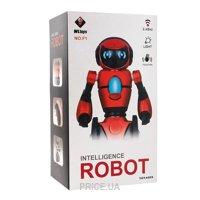 Фото WL Toys Робот F1 с гиростабилизацией (WL-F1r)