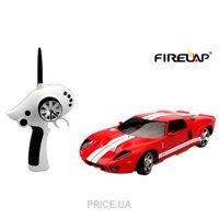 Фото Firelap Ford GT, красный (FLP-208G6r)