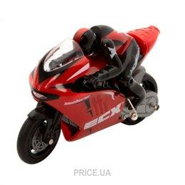 Фото ECX Мотоцикл Outburst 1:14 RTR (ECX01004T2)