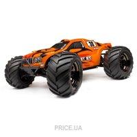 Фото HPI Racing Bullet 4WD (HPI107004)