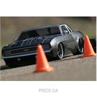 Фото Vaterra 1969 Chevrolet Camaro RS V100-S 1:10 4WD RTR (VTR03036)