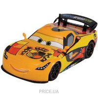 Фото Dickie Toys RC Miguel (203089512)
