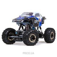 Фото HPI Racing Maverick Scout RC Rock Crawler 1:10 4WD электро (MV12501)