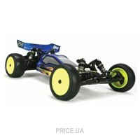 Фото Losi Electric Buggy (LOSB0122)