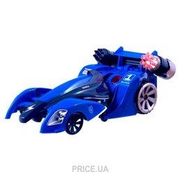 Фото LX Toys Автомобиль-трансформер (LX-9065)