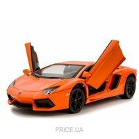 Фото Meizhi Lamborghini LP700, 1:14 (MZ-2025)