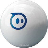 Фото Orbotix Sphero 2.0 Robotic Ball